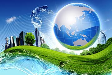 Sistema gestione ambientale