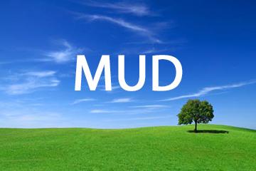 Gestione MUD