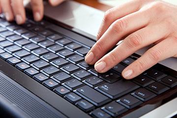 Tenuta registro carico/scarico informatico