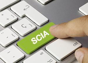 scia-free-work
